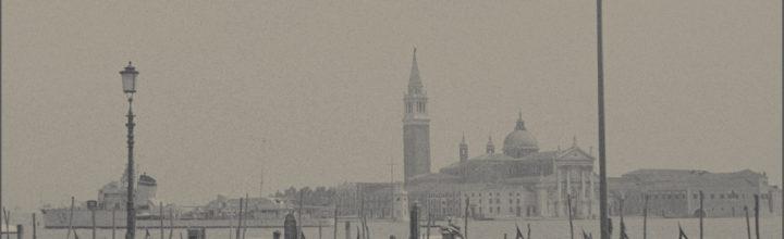Grand Tour dei Monaci – Vedi Napoli e poi muori